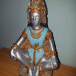 Diosa Laosiana